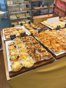 入間のみんなのパン屋「いるぱん」8月27日オープン!